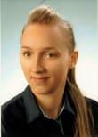 Kamila Wyrwa