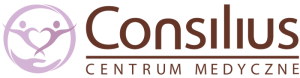 consilius