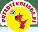 logo_przedszkoliada