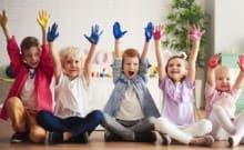 Czym charakteryzują się przedszkola niepubliczne?