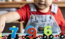 Dlaczego warto posłać dziecko do przedszkola?