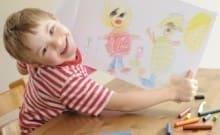 Rola i zadania przedszkoli integracyjnych