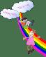 Przedszkole dla pięciolatka i sześciolatka – Tęczowa Przygoda